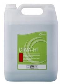 Reneva Diwa H1 Dishwasher Rinse Agent 5l
