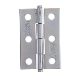 Durų lankstas J2 KZ60, 60 mm, universali