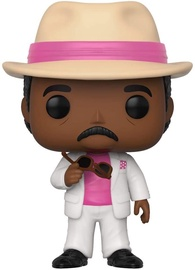 Funko Pop! Television The Office Florida Stanley 1006