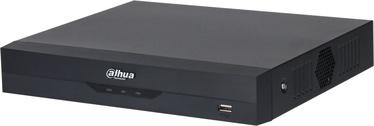 Сетевой видеорегистратор Dahua XVR5116HS-I2, черный