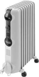 Tepalinis radiatorius De'Longhi Radia S TRRS 0920