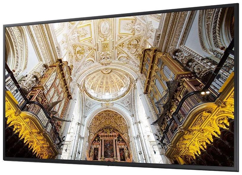 Monitorius Samsung QM65N