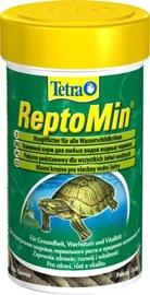 Tetra Repto Min 250ml