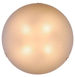 Lampa-plafons Globo Shodo 50cm 4x40W E14
