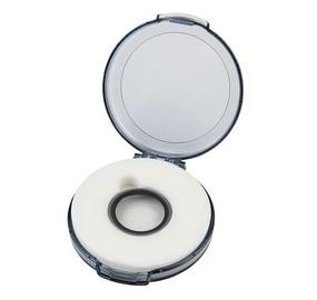 Kameras filtrs Autel Evo II Pro
