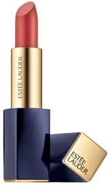 Estee Lauder Pure Color Envy Hi-Lustre Light Sculpting Lipstick 3.5g 110