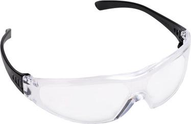 Kreator KRTS30007 Safety Glasses Transparent