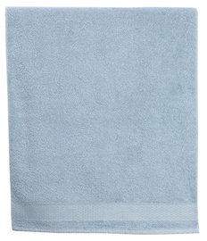 Ardenza Terry Towel Madison 70x140cm Light Blue