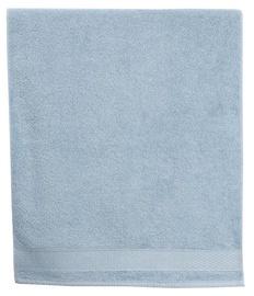 Полотенце Ardenza Terry Madison Light Blue, 70x140 см, 1 шт.