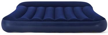 Täispuhutav madrats Bestway, sinine, 1910x1370 mm