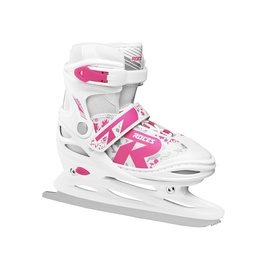 UISUD ROCES JOKEY ICE 2.0 GIRL 34/37