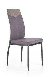 Стул для столовой Halmar K276 Grey