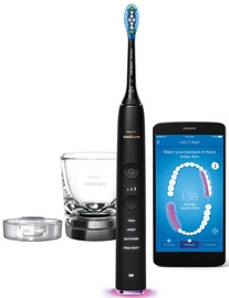 Philips Electric Toothbrush Sonicare DiamondClean Smart HX9901/13