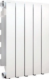 Радиатор Fondital Blitz Super B4 350/100 10 800mm