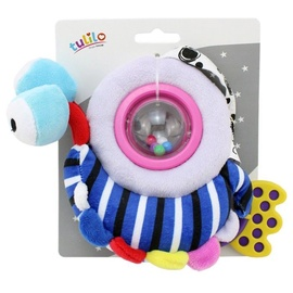 Axiom Rattle Snail With Additions 4935