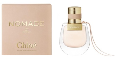 Chloe Nomade 50ml EDP