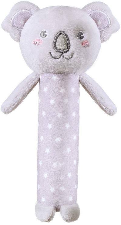 BabyOno Squeaky Toy Koala Jules