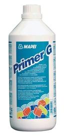 "Gruntas Mapei ""Primer G"", 1kg"