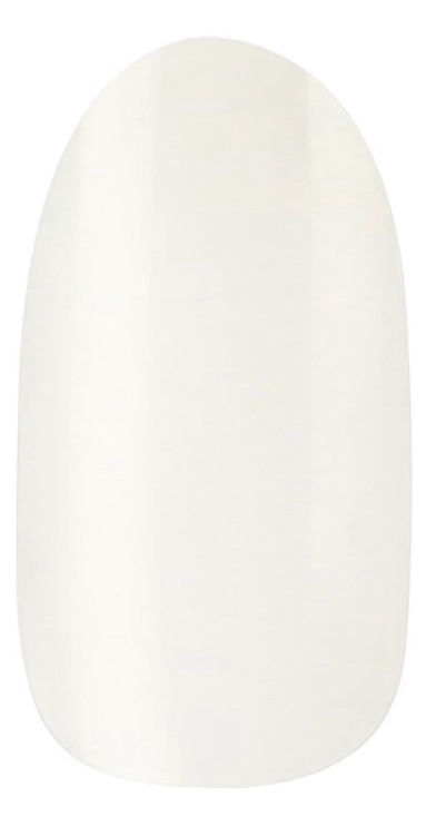 Elegant Touch Totally Bare Oval 002