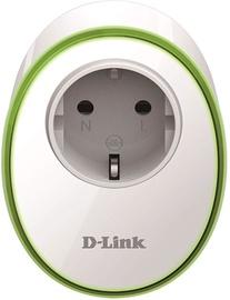 D-Link DSP-W155 Wi-Fi Smart Plug