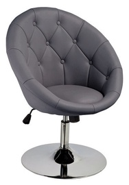 Signal Meble C881 Armchair Gray