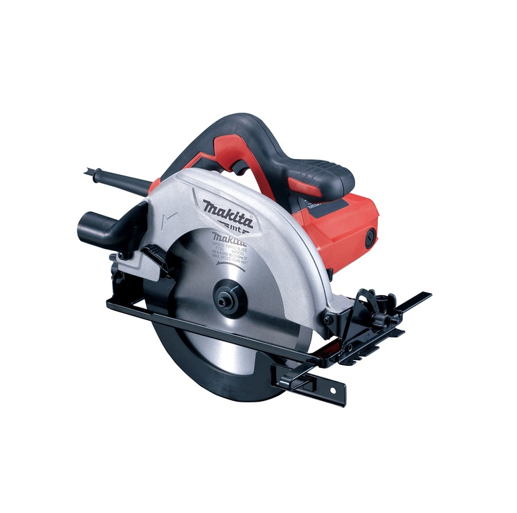 Makita M5802 Circular Saw