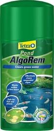 Tetra Pond Algo Rem 250ml