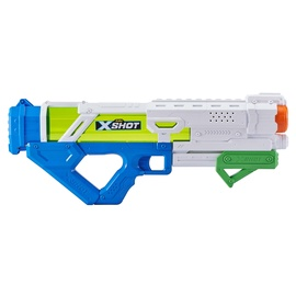 Žaislinis vandens šautuvas XSHOT 56221