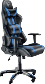 Diablo X-One Black/Blue