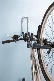 Dviračio laikiklis Mottez B046QXL, 1 dviračiui