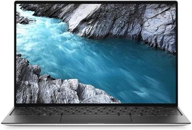 Dell XPS 13 9300-8995 Platinum PL