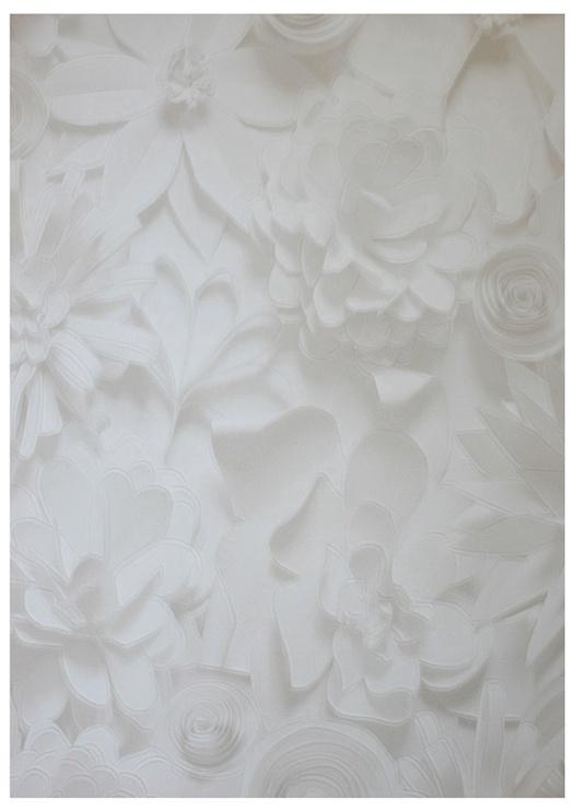 Viniliniai tapetai BN Moods 3D 17343