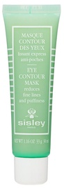 Sisley Eye Contour Mask 30ml