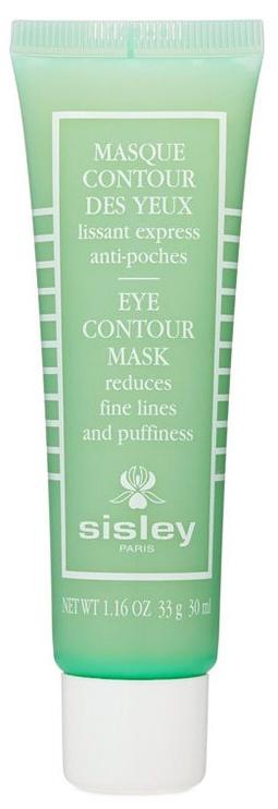 Sisley Eye Contour Mask 30ml