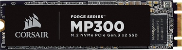 Corsair Force MP300 M.2 PCIE 480GB CSSD-F480GBMP300