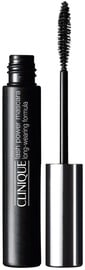 Clinique Lash Power Mascara Long-Wearing Formula 6g 04
