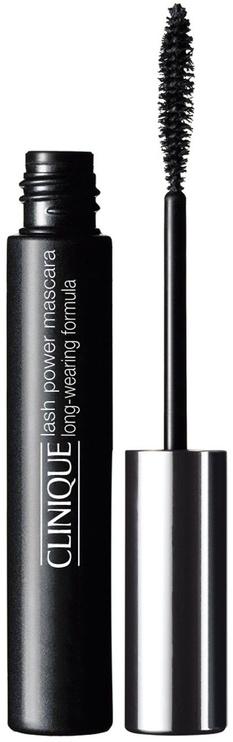 Clinique Lash Power Mascara Long-Wearing Formula 6g 04