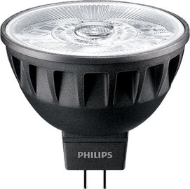 Philips Master LEDspot MR16 6.5W 927 10°