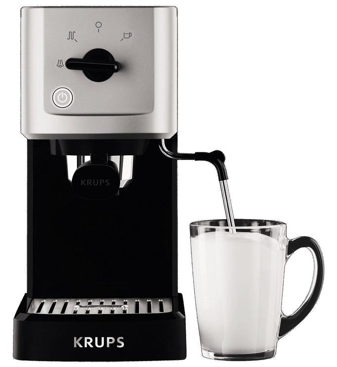 Kavos aparatas Krups Calvi XP3440