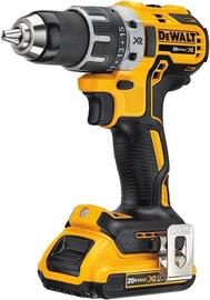 DeWALT DCD791D2-QW-K Cordless Drill