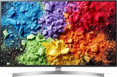 Televiisor 49SK8500PLA LG