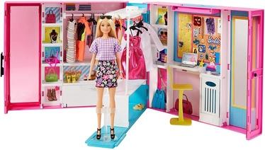 Mööbel Mattel Barbie GBK10
