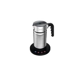 Pieno putų plakiklis Nespresso AEROCCINO 4
