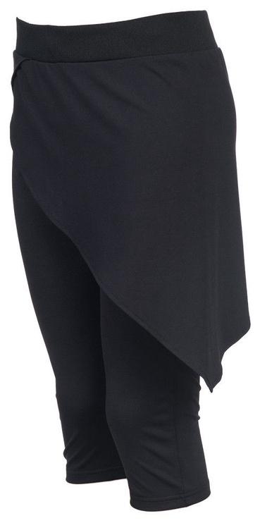 Бриджи Bars Womens Sport Breeches Black 62 L