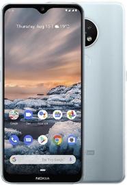 Mobilusis telefonas Nokia 7.2 Ice, 64 GB