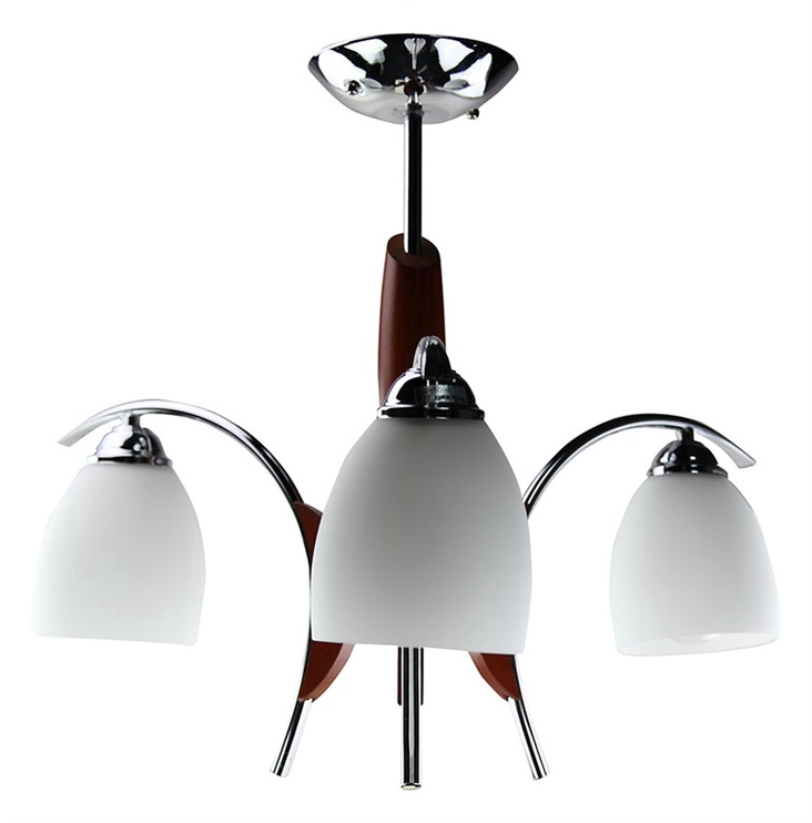 LAMPA GRIESTUHG215-3C (HR)