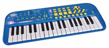 Simba My Music World Keyboard 106834058