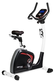 Flow Fitness Exercise Bike DHT250