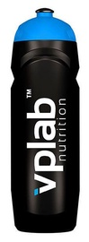 VPLab Water Bottle 750ml Black