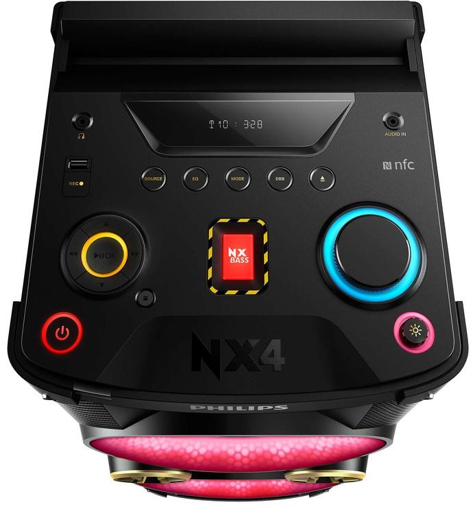 Philips Speaker System NTX400/12